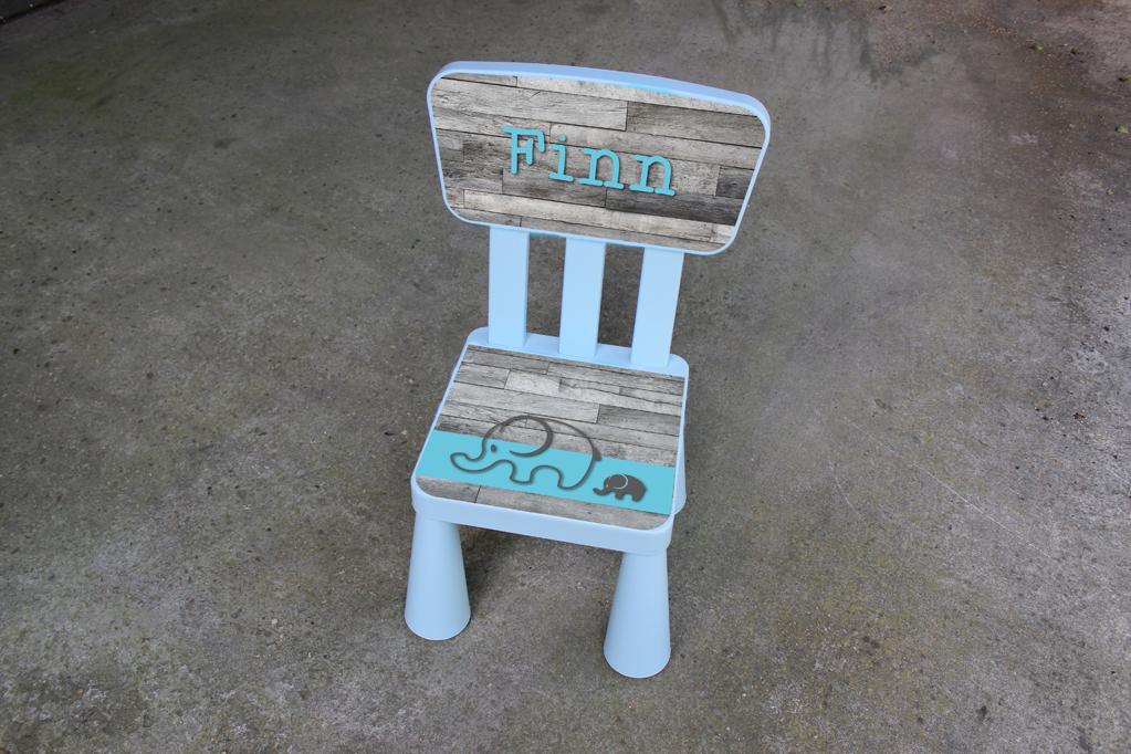 Licht Roze Stoel : Wicker stoelen rotan stoelen tuinstoelen eetkamerstoelen meer